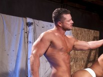 Use Me Like A Tool from Raging Stallion