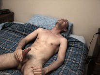 Random Amateur Jerk Off from Amateurs Do It