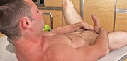Carl from Sean Cody
