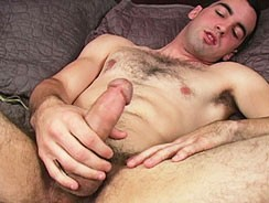 Gay Porn - Gabes Butt from Spunk Worthy