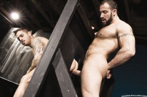 It Gets Bigger from Raging Stallion