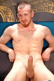 Cody Allen from Next Door Male