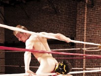 Knockouts And Takedowns from Jocks Studios