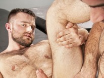 All The Way from Raging Stallion