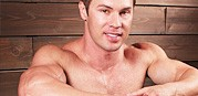 Hugh from Sean Cody