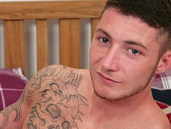 English Lads Galleries From JustUsBoys   From All Time Ordered By