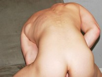 Jude Colton Busts A Nut from College Dudes
