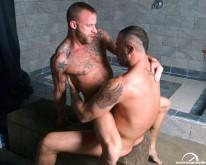 Carnal Desire from High Performance Men
