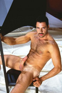 Sexus from Raging Stallion