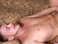 Palmer Fitch Toby Lockwood from Real Gay Couples