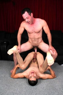 Banging Some Young Ass from Skin Boys Xxx