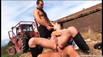 Horse Club from Raging Stallion