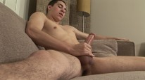 Levi from Sean Cody