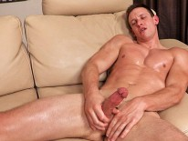 Jay from Sean Cody