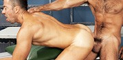 Get Some from Raging Stallion
