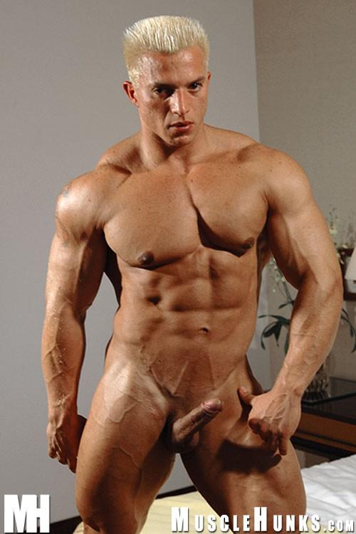 Resultado de imagem para Papi Palermo muscle hunks
