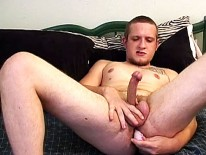 Kevin Banks from Tx College Boys