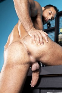 Hard For The Money from Raging Stallion