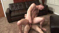 Andreas And Brett from Sean Cody