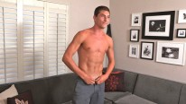 Wes from Sean Cody
