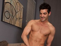 Jess And Troy Bareback from Sean Cody
