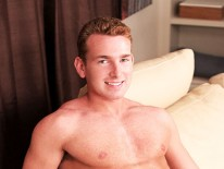 Lee from Sean Cody