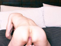 Shane Altman Busts A Nut from College Dudes
