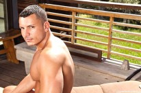 Members Exclusive from Raging Stallion