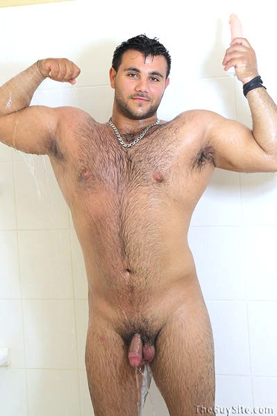 site gay extremecaché inavouable