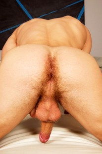 Riley from Sean Cody