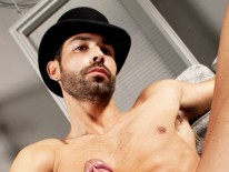 Cockwork Do And Alexander Gar from Raging Stallion