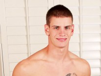 Nate from Sean Cody