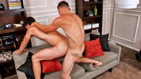 Liev And Jarek from Sean Cody