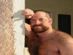 Andrew Mason from Bear Films