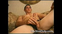 Conneran American Soldier 2 from Active Duty