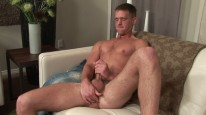 Boyce from Sean Cody