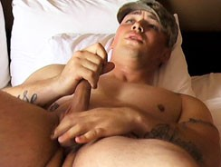 Ryan Iii 2 from Active Duty