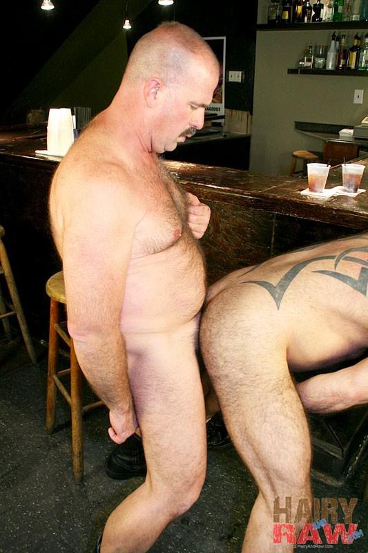 mac brody actor gay