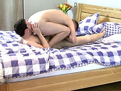 Gay Porn - Chris Edwards And Ben Connors from Lads Next Door