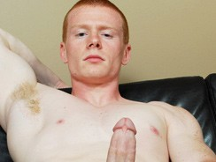 Gay Porn - Spencer Todd from Broke Straight Boys