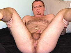 Gay Porn - Jake Bradford from Tx College Boys