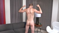 Rod from Sean Cody