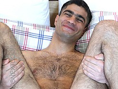 gay sex - Sasha Angelov from Lads Next Door