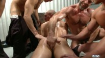 The Shop Scene 1 from Men