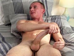 Gay Porn - Paul Mccann from Lads Next Door