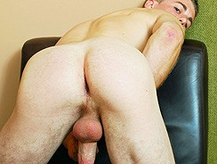 Gay Porn - Keith Felda Busts A Nut from College Dudes