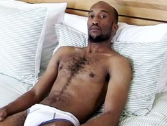 Gay Porn - Gary Chambers from Lads Next Door