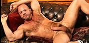 Carlo Cox from Butch Dixon