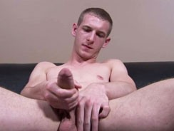 Gay Porn - Rex from Broke Straight Boys