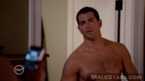Jesse Metcalfe Pics Videos from Male Stars